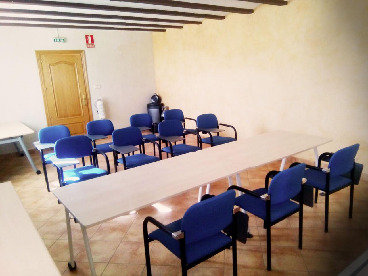 aula 1